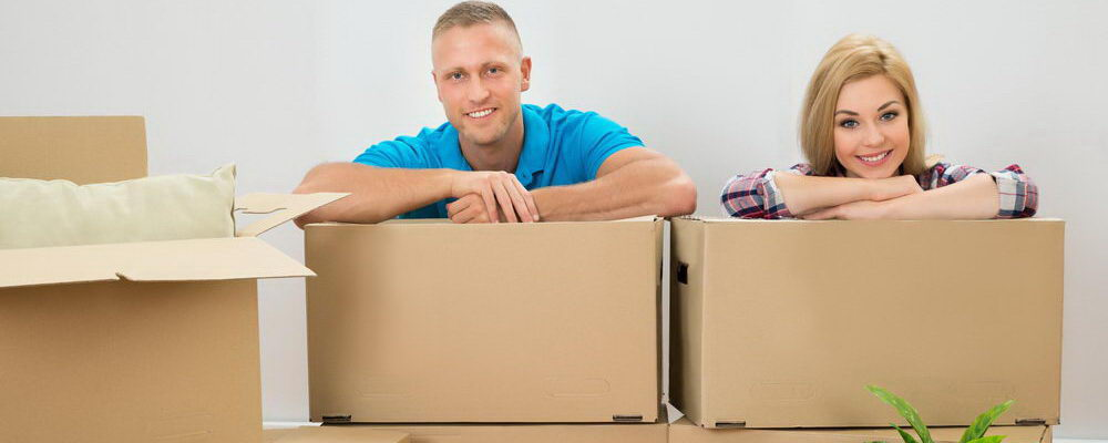 Movers_Header_02