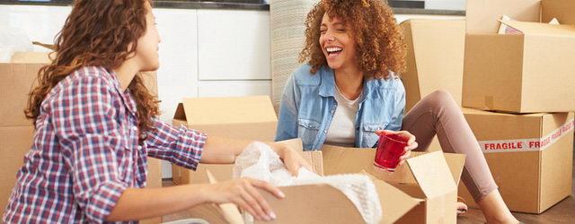 הדברים שכדאי לדעת על מעבר דירה